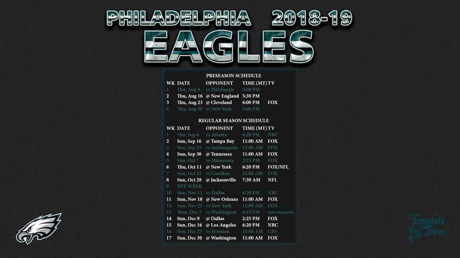 giants-schedule