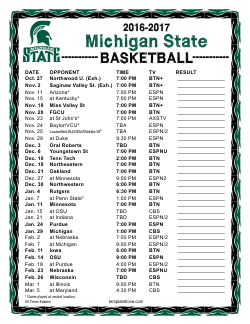 2016-2017-Michigan-State-Basketball-Schedule-250-PNG January Newsletter Template on classroom weekly, microsoft word, free printable monthly, microsoft publisher, fun company, free office,