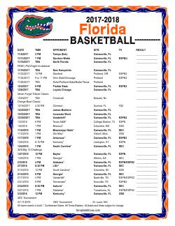 2017-2018 College Basketball Schedules Duke Blue Devils Basketball 2017 2017