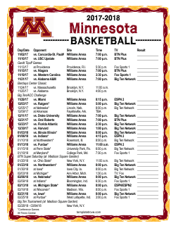 2017-2018-Minnesota-Basketball-Schedule-250 Newsletter Template Indesign on journal pages templates, indesign logos, indesign smart guides, graphic layout templates, indesign postcard template, indesign form template, indesign flyers, indesign icons, indesign toolbar, spreadsheet templates, indesign tools, magazine layout templates, indesign newspaper template, indesign fonts, indesign portfolio, indesign brochures, indesign resume, 2013 calendar templates, indesign projects,