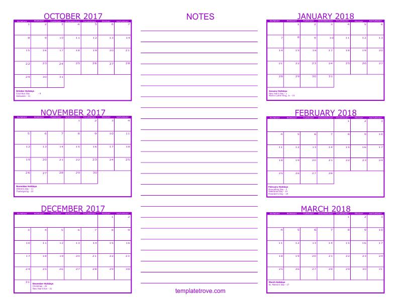 Tamil Monthly Calendar October 2017 - Tamil Daily Calendar