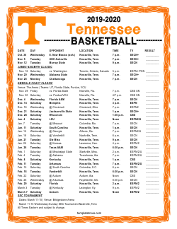 2019-2020-Tennessee-Basketball-Schedule-250 Tech Newsletter Template From Microsoft on microsoft themes, microsoft software, microsoft logos, microsoft request for information template, microsoft printable certificates, microsoft rfp template, microsoft design, microsoft history, microsoft access human resources template, microsoft quotation template, microsoft word, microsoft mailing list template, microsoft powerpoint maps, microsoft projects, microsoft fonts, microsoft business, microsoft photoshop, microsoft access database, microsoft quotes, microsoft publisher newsletter,