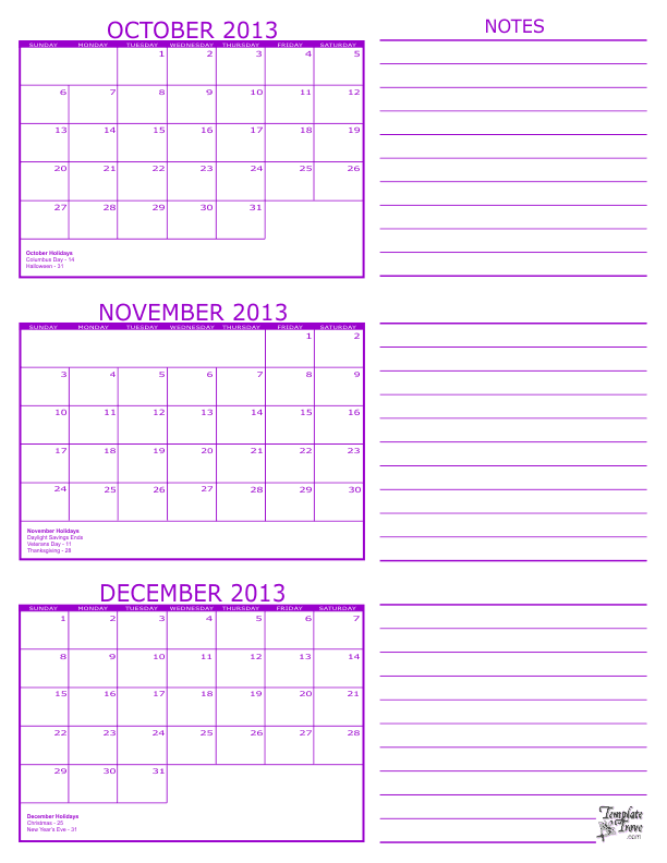 search results for 3 month january february march 2015 calendar 2015