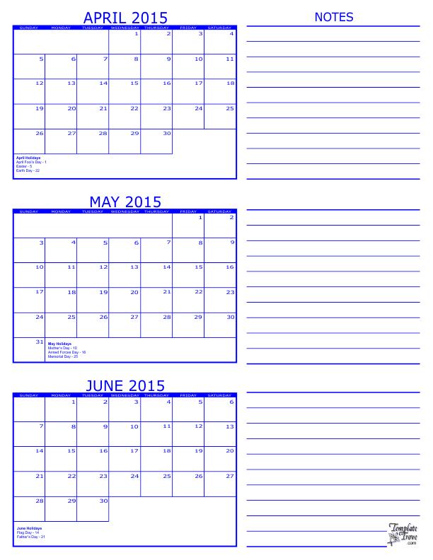 Calendar April To May : April calendar driverlayer search engine