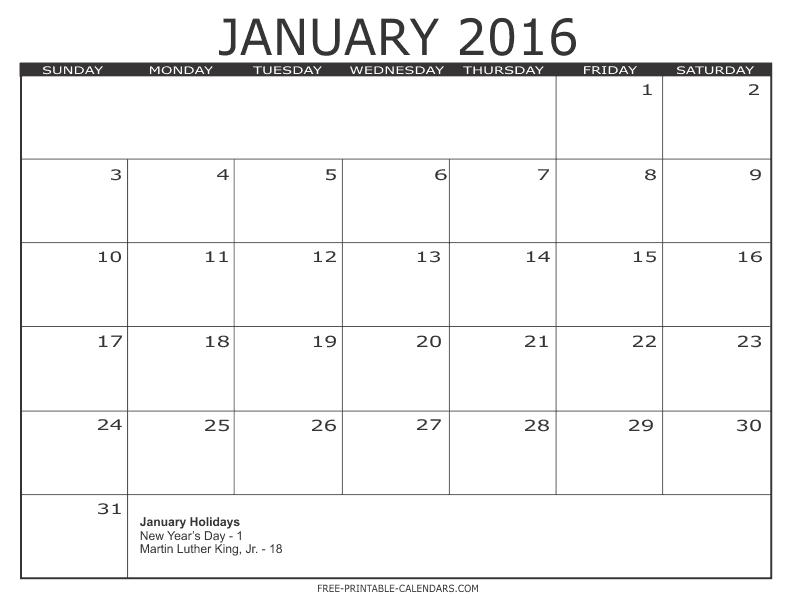 Template Trove Calendars 6 Month | Calendar Template 2016