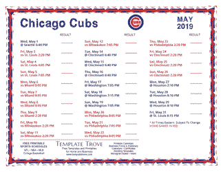 May-2019-Chicago-Cubs-Printable-Schedule-PNG-324 Team Newsletter Template October on october teacher newsletter, october classroom newsletter, neighborhood flyer template, sample kindergarten newsletters template, october newsletter design, october newsletter title, procedures cover page template, october newsletter text, october newsletter articles, october school newsletter, october newsletter banner, about us template, october newsletter ideas, october newsletter border, october newsletter for preschool,
